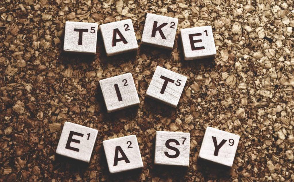 take it easy 3842473 1920
